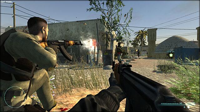 action oyunları pc
